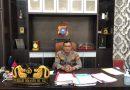 Sat-Reskrim Polres Rohil tetapkan Satu Tersangka Lagi Terkait Pemalsuan SKT