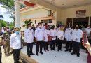 Askolani Harapkan Support Dari DPR Guna Percepatan Pembangunan di Banyuasin